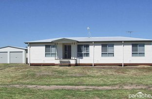 Picture of 41 Katherine Street, Dalby QLD 4405