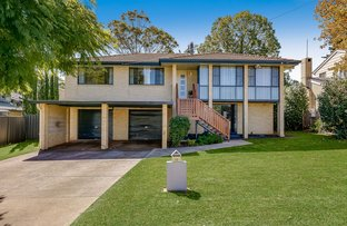 Picture of 17 Blyth Street, Rangeville QLD 4350