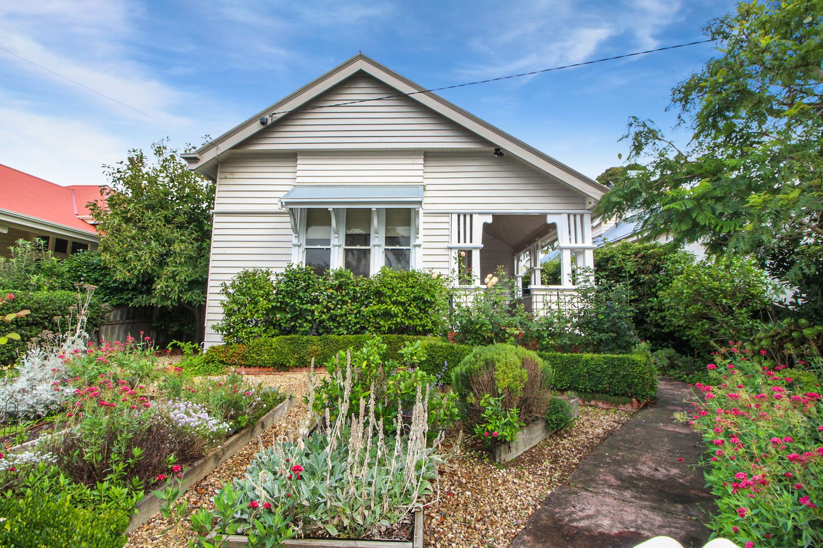 12 Normanby Street, East Geelong VIC 3219, Image 0
