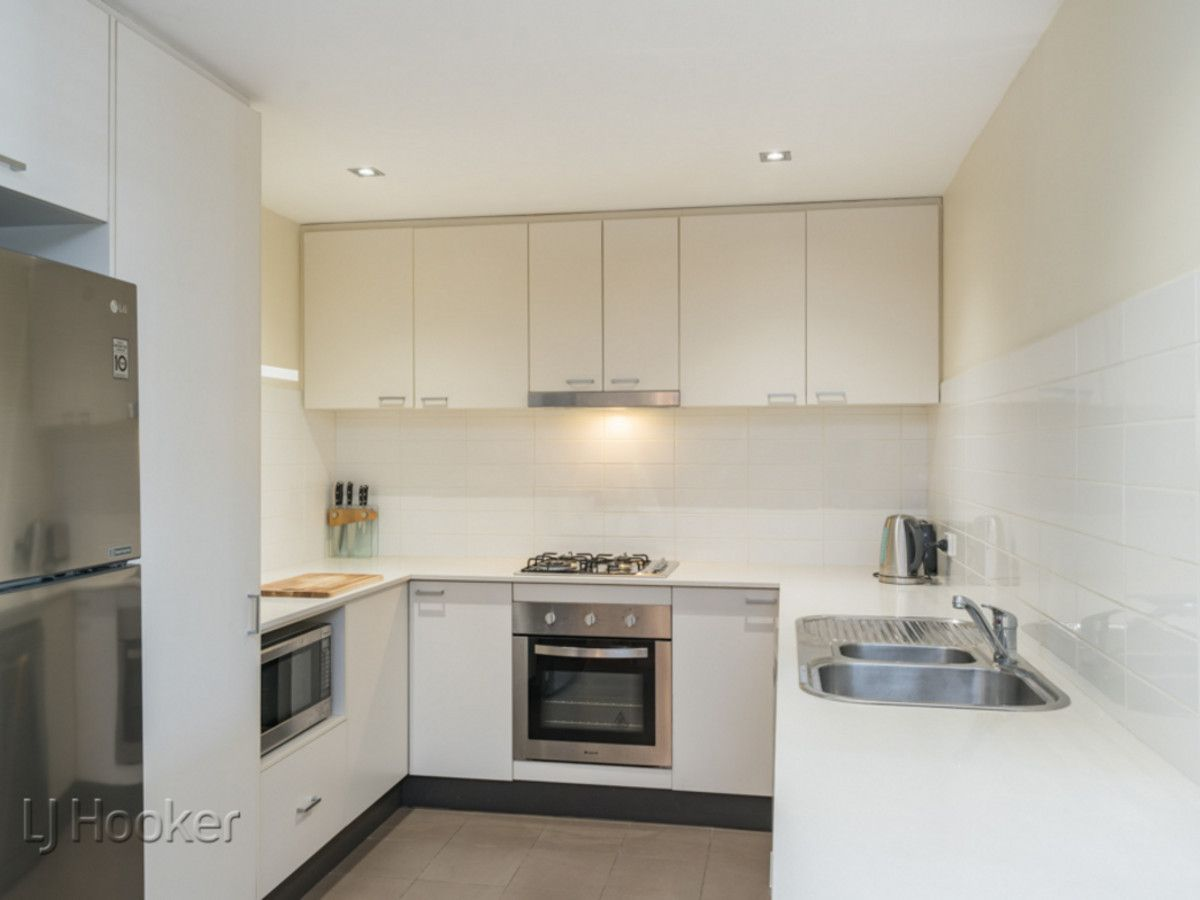 5/150 Stirling Street, Perth WA 6000, Image 1