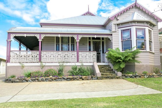 Picture of 18 Lord Street, KEMPSEY NSW 2440