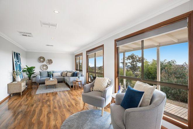 Picture of 4 Trig Lane, CARWOOLA NSW 2620
