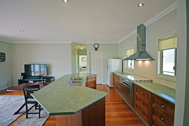 Picture of 4059 Henty Highway, MILLTOWN VIC 3304