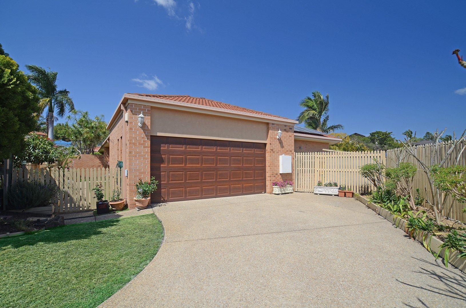 1/7 Sky Royal Terrace, Burleigh Heads QLD 4220, Image 0