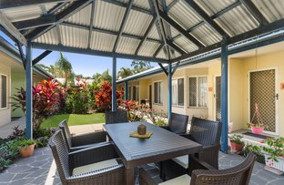 Picture of 871 Riverway Drive, Condon QLD 4815