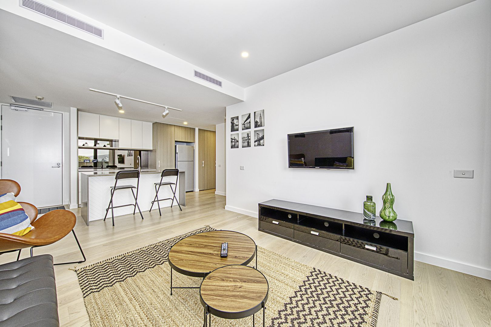 408/15 Provan Street, Campbell ACT 2612, Image 2