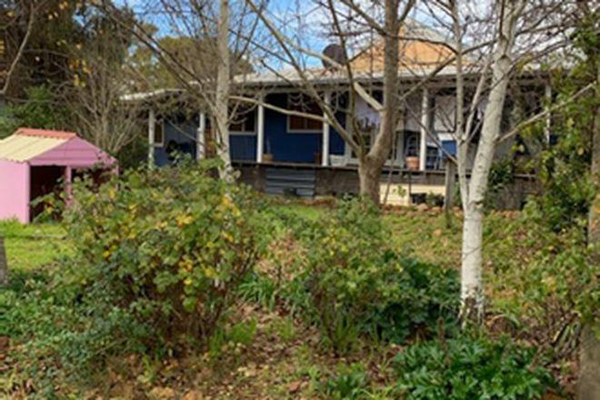 Picture of 38 & 40 Arthur Street, DARKAN WA 6392