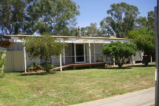 Picture of 3 Prest Court, MANSFIELD VIC 3722