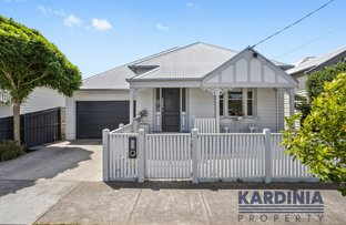 Picture of 84 Gertrude Street, Geelong West VIC 3218