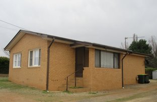 Picture of 5 BETTS STREET, Cooma NSW 2630