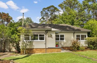 Picture of 10 Yanko Road, West Pymble NSW 2073