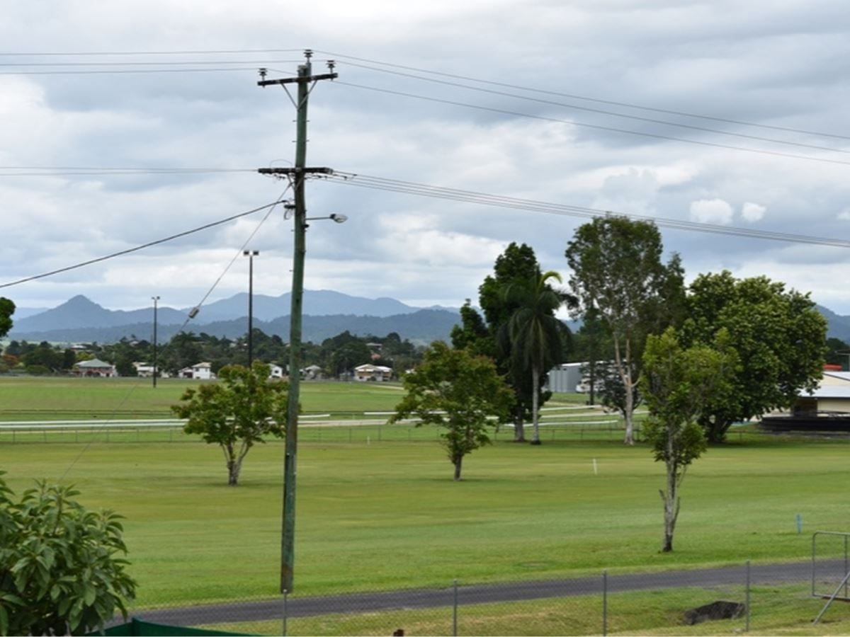 31 Moriarty Street, Innisfail QLD 4860, Image 1