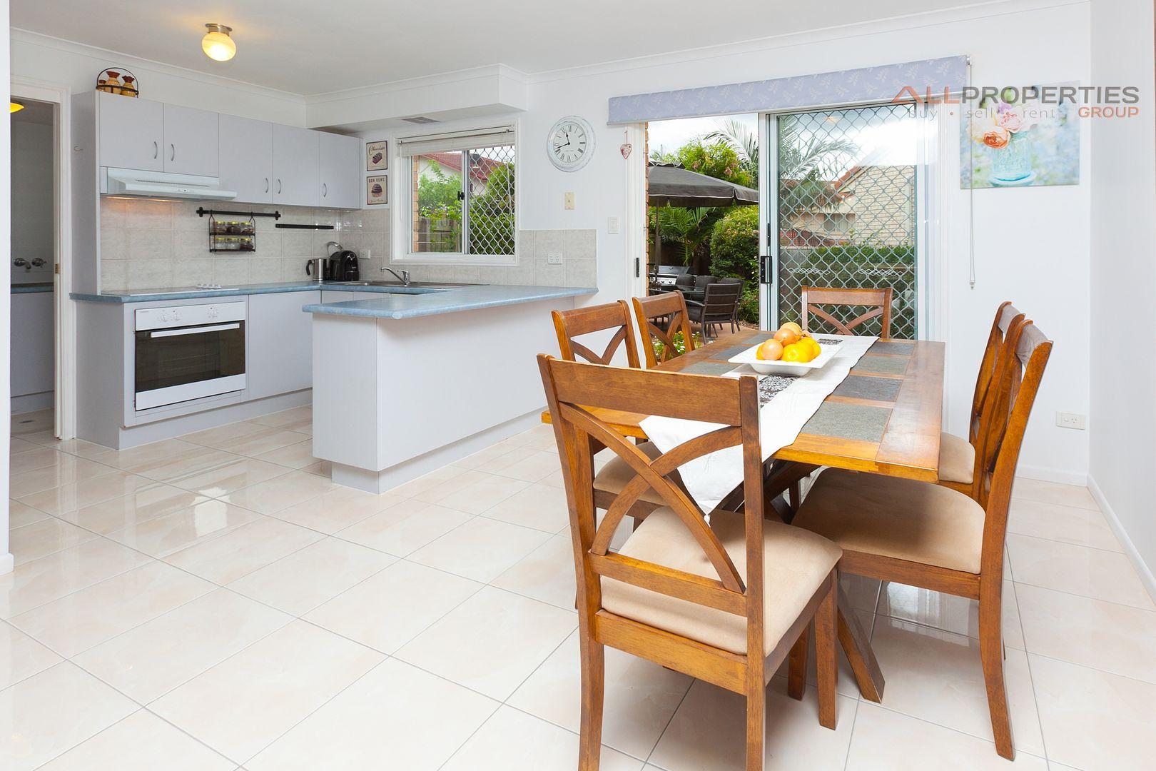 47/122 Johnson Road, Hillcrest QLD 4118, Image 2