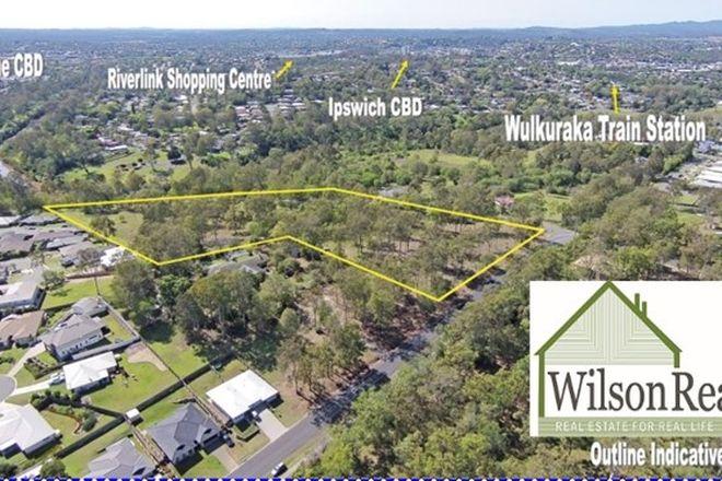 Picture of Armarni Avenue, WULKURAKA QLD 4305