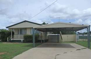 Picture of 5 Cedar Street, Blackwater QLD 4717