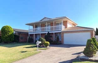 Picture of 26 Dotterel Place, Sussex Inlet NSW 2540