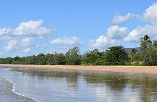 Picture of 28/129 Mystic Ave, Balgal Beach QLD 4816