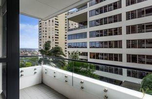 138 Walker Street, North Sydney NSW 2060