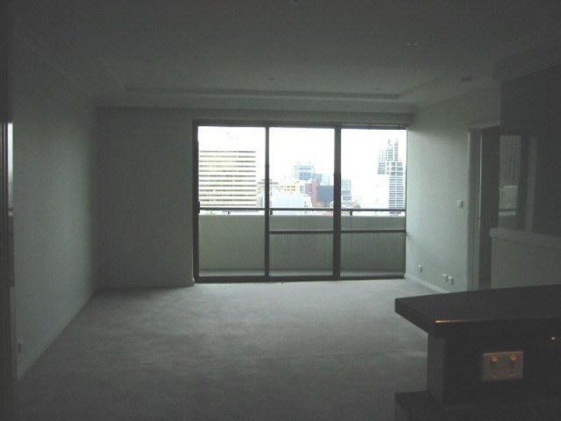 2006/222 Russell Street, Melbourne VIC 3000, Image 2