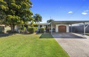 Picture of 12 Tuldar Street, Wurtulla QLD 4575