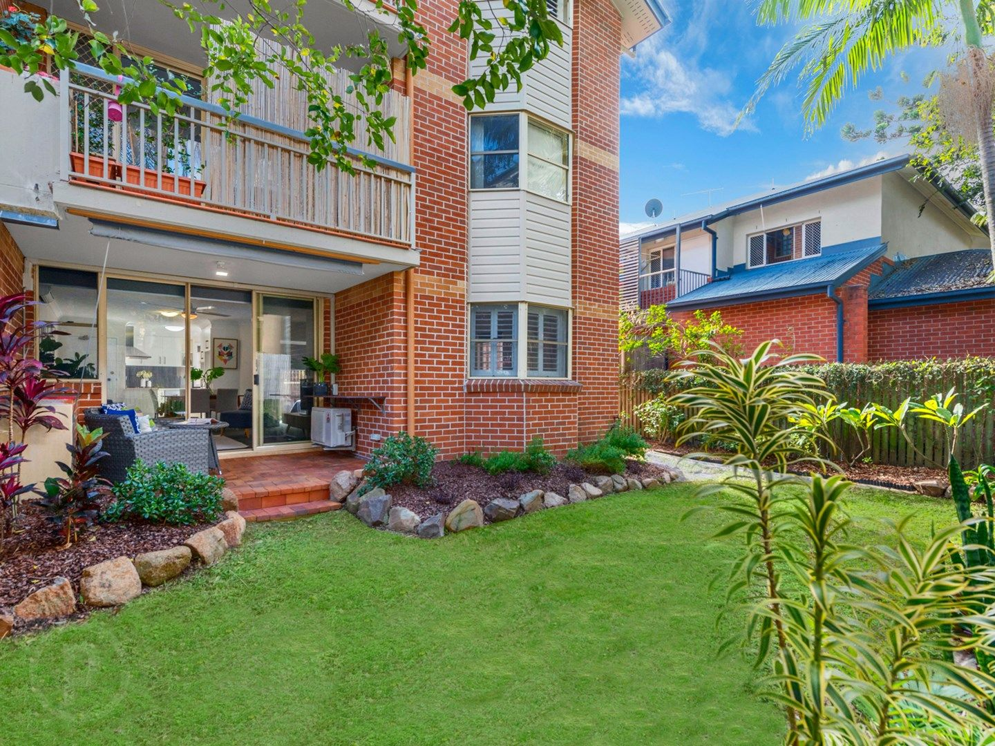 2/3 Welsby Street, New Farm QLD 4005, Image 0