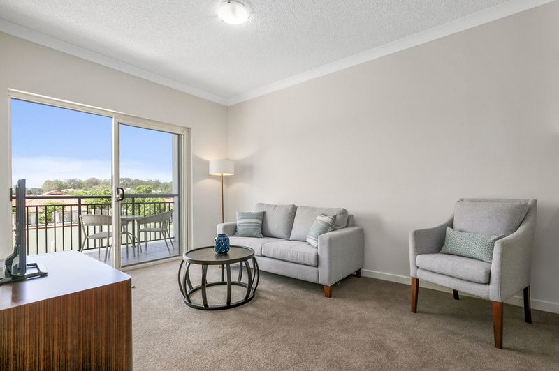 207/21 Gracemere Boulevard, Peregian Springs QLD 4573, Image 1