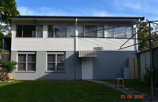 Picture of Toronto NSW 2283