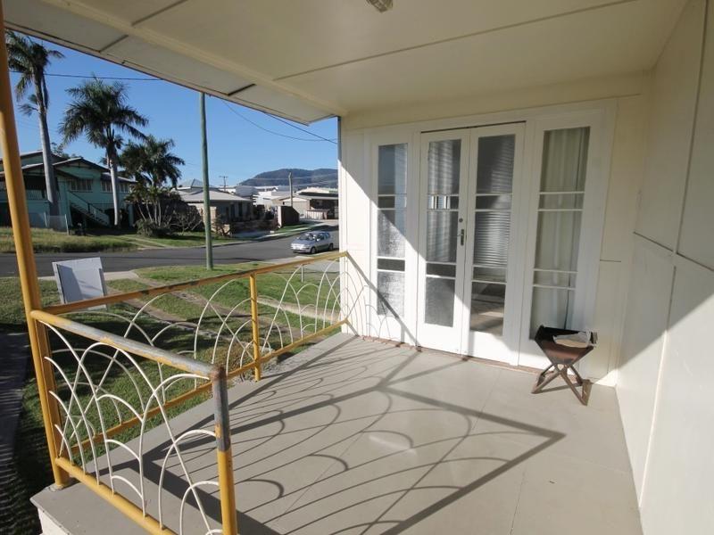 14 Miles Street, Berserker QLD 4701, Image 1