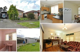 Picture of 10 Transport Street, Braybrook VIC 3019