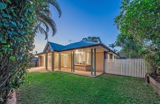 Picture of 115 Radford Road, Manly West QLD 4179