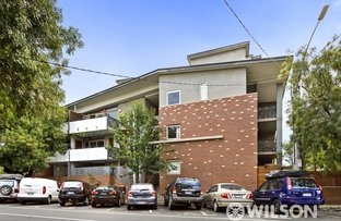 Picture of 307E/5 Greeves Street, St Kilda VIC 3182