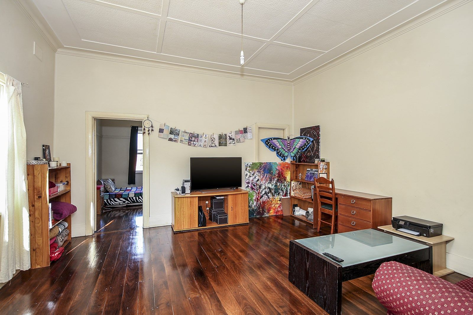 1/110 Hanbury Street, Mayfield NSW 2304, Image 1