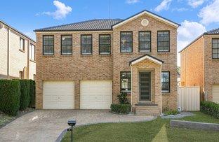 Picture of 9 Tuart Park Lane, Narellan Vale NSW 2567