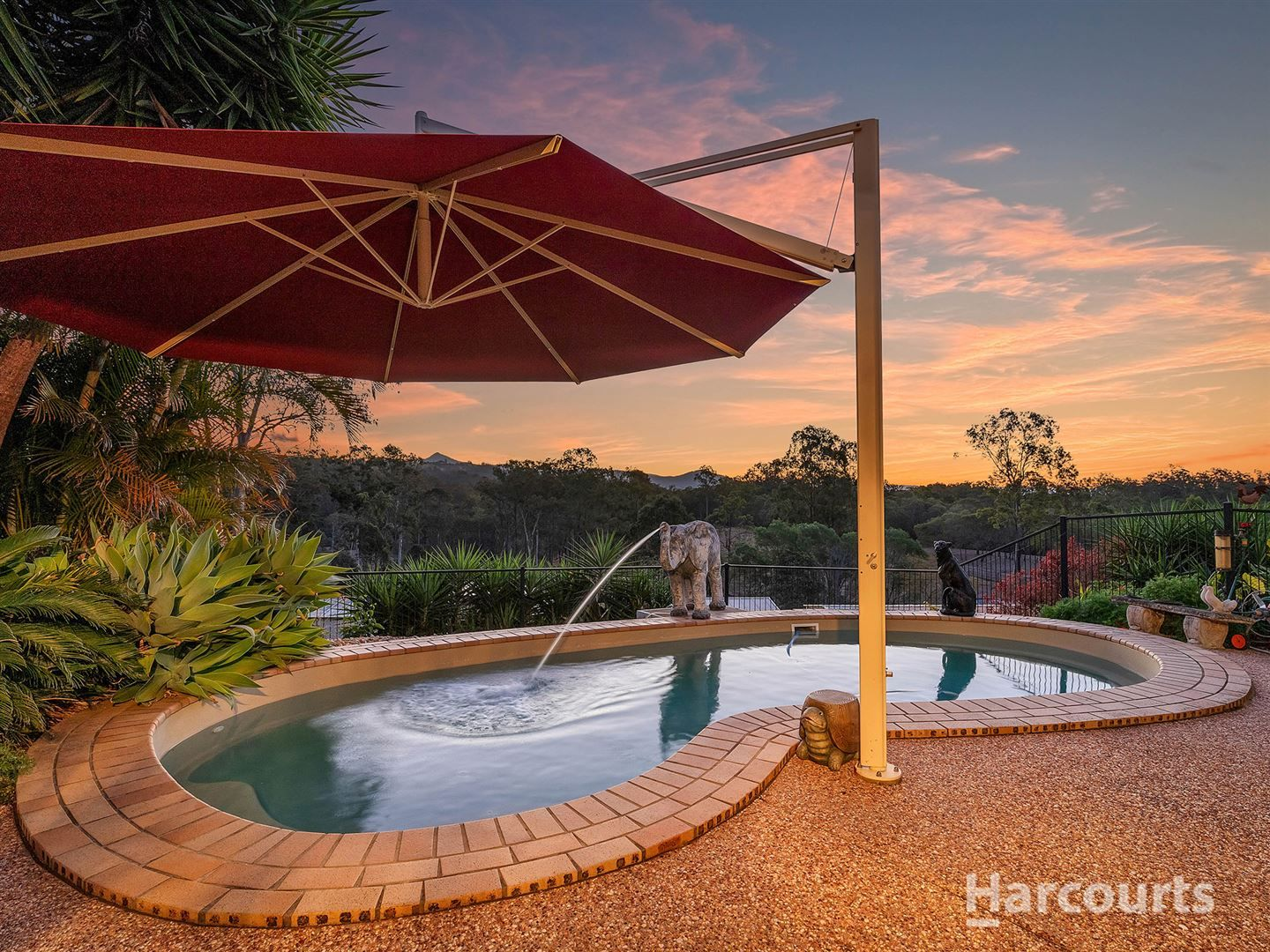 36 Fischle Road, Cashmere QLD 4500, Image 2