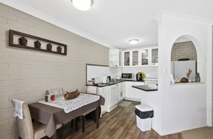 Picture of 7/19 Lower King Street, Caboolture QLD 4510