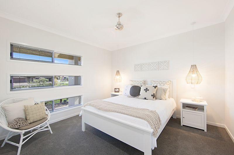 Lot 23 Pomelo Street, Jensen QLD 4818, Image 1