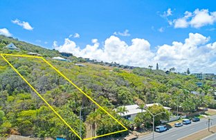 Picture of 74 Farnborough Road, Meikleville Hill QLD 4703