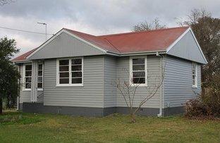 Picture of 9 Elizabeth Street, Armidale NSW 2350