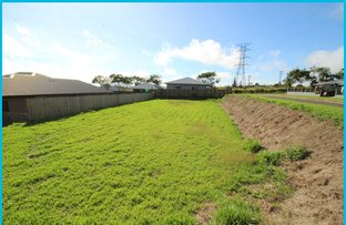 Picture of 23 Neal St, Atherton QLD 4883