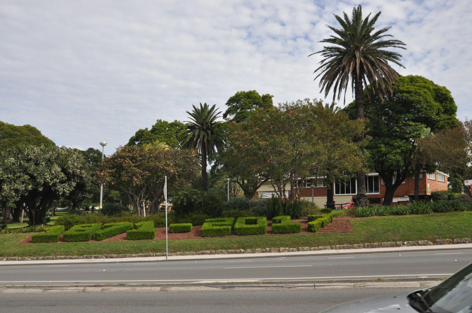 4/151 Parramatta Road, Haberfield NSW 2045, Image 0