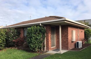 Picture of 36/18 Gwalia Street, Traralgon VIC 3844