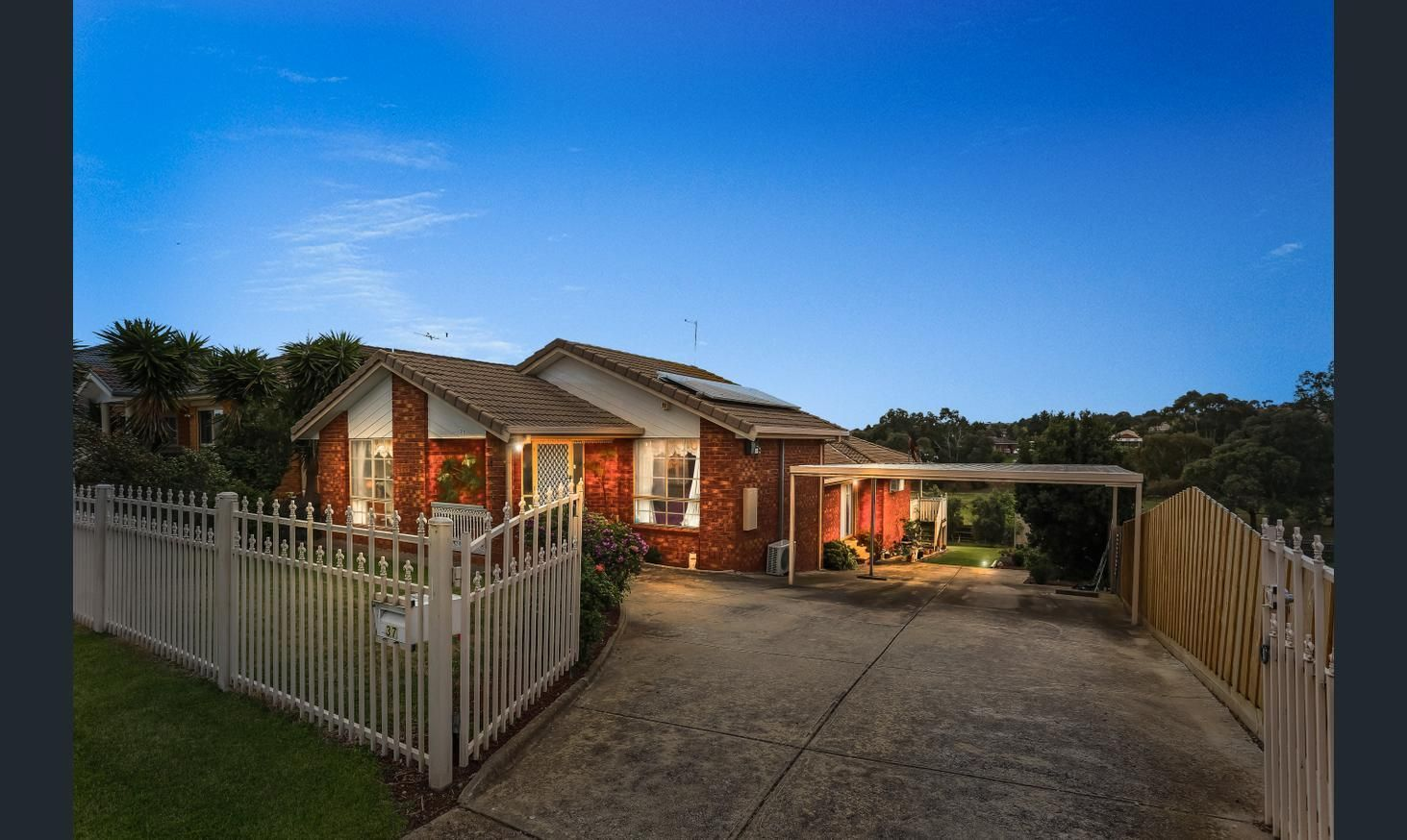 37 Nicholson Crescent, Meadow Heights VIC 3048, Image 0