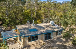 Picture of 41 Cawthorns Road, Wattle Grove TAS 7109