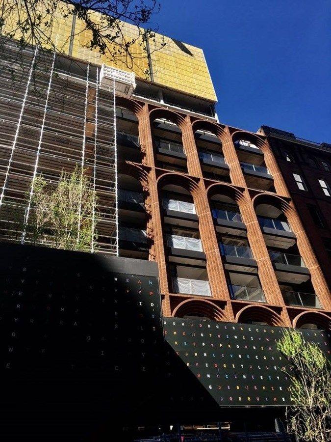 1205/161 Clarence st, Sydney NSW 2000, Image 0