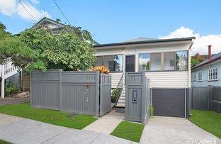 Picture of 17 Harrogate Street, Woolloongabba QLD 4102