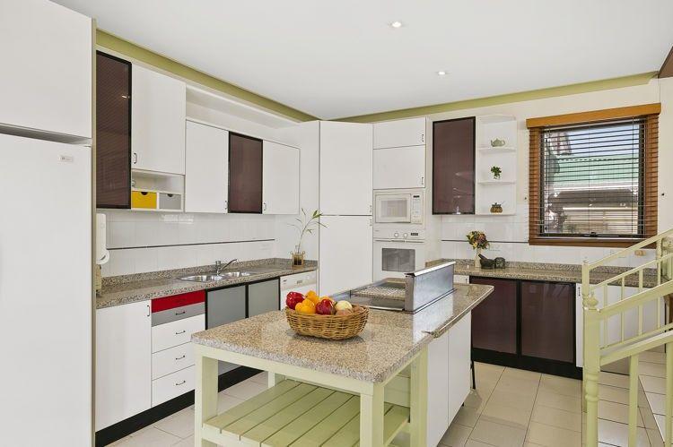 54 Holroyd Road, Merrylands NSW 2160, Image 0