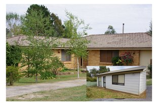 Picture of 31 Kialla Road, Crookwell NSW 2583