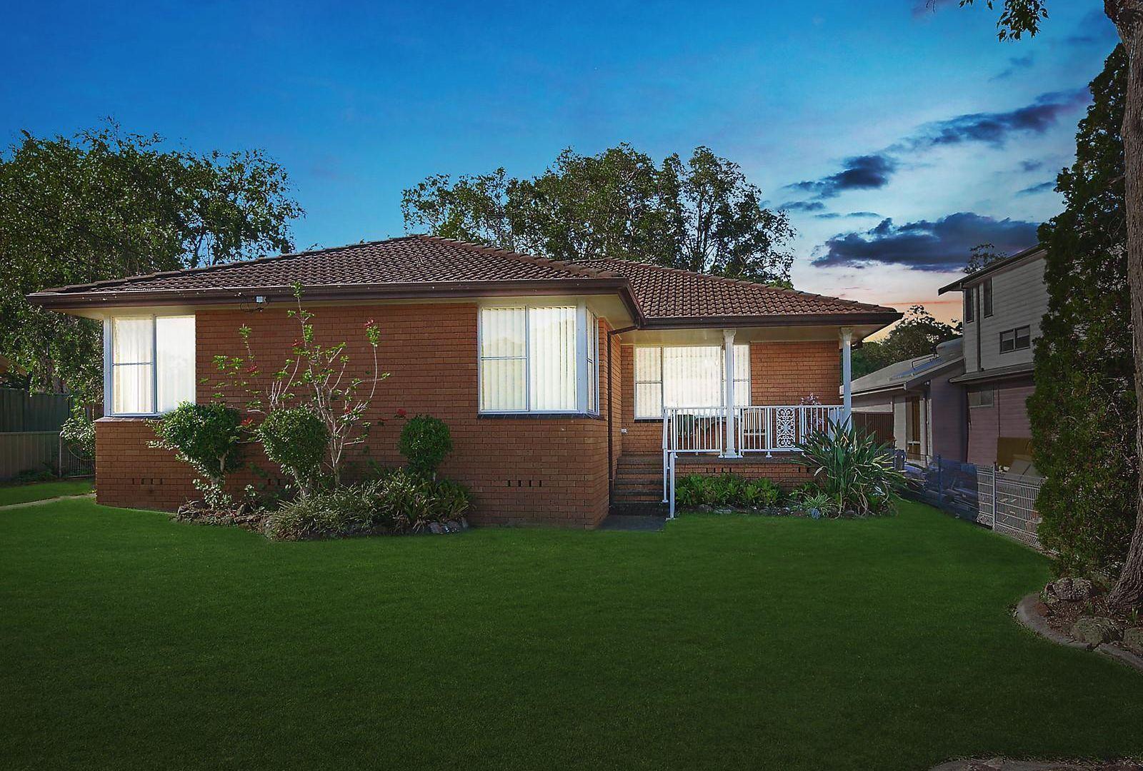 7 Kamilaroo Avenue, Lake Munmorah NSW 2259, Image 1