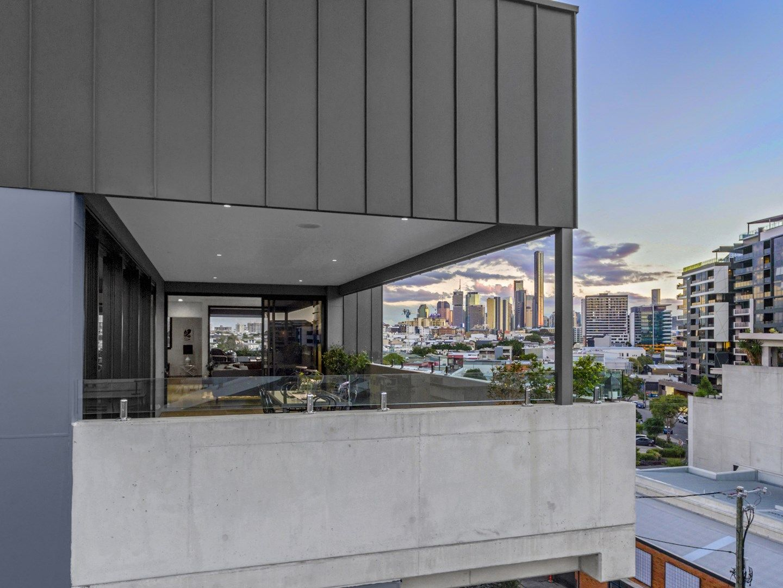 5a/5 Kyabra Street, Newstead QLD 4006, Image 0