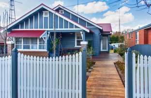 Picture of 10 Findhorn Street, Crookwell NSW 2583